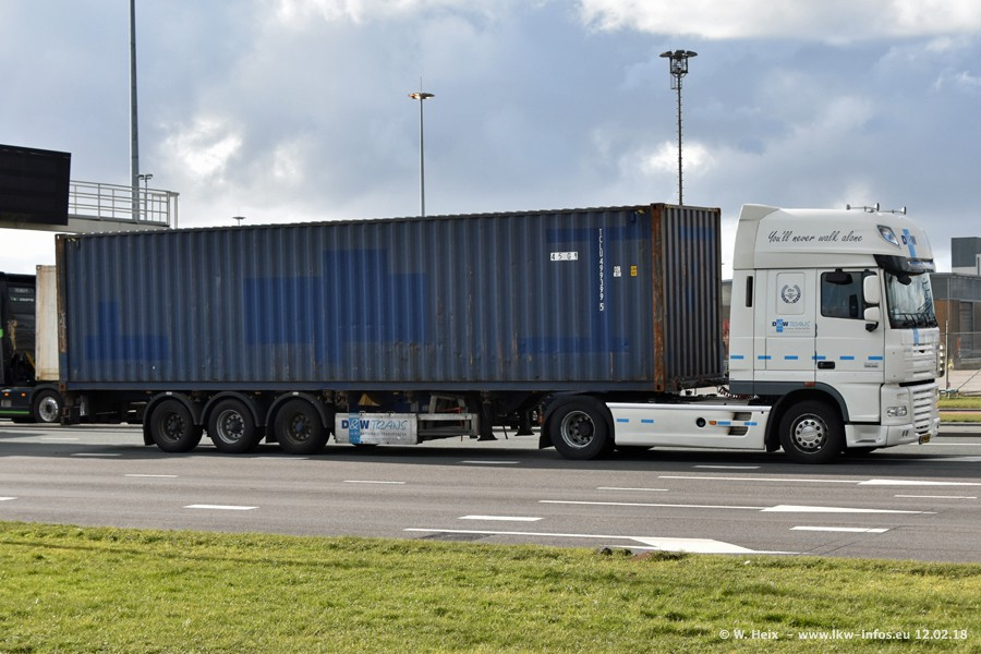 20180223-NL-Container-00084.jpg