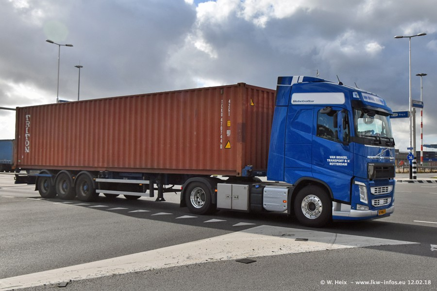 20180223-NL-Container-00094.jpg