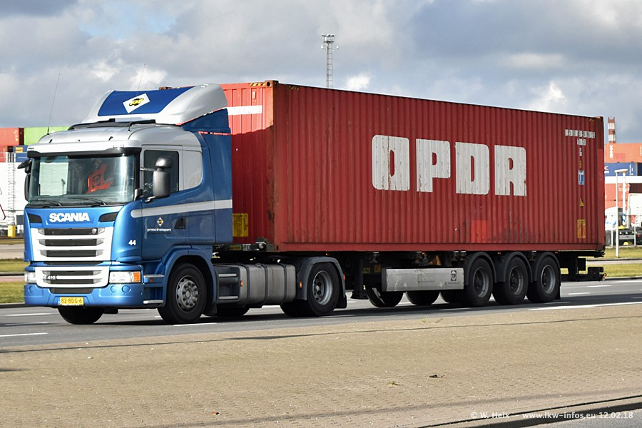 20180223-NL-Container-00096.jpg