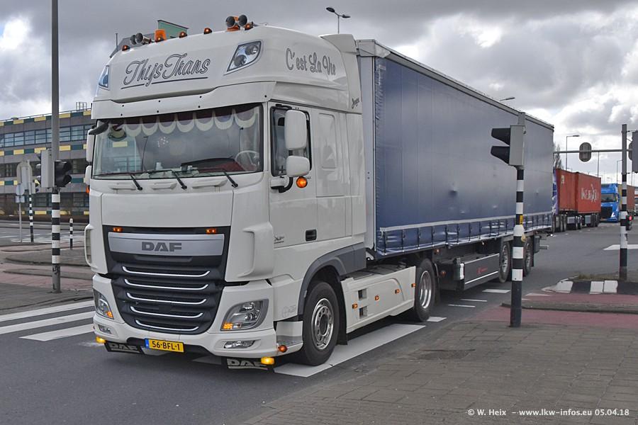 20180510-NL-00395.jpg