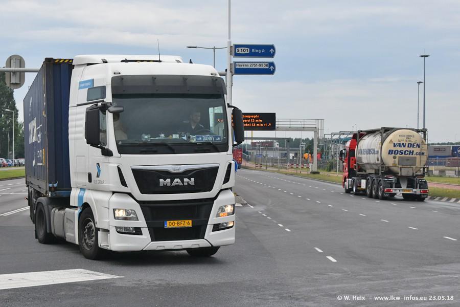 20180618-NL-00567.jpg