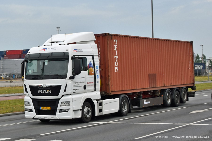 20180618-NL-00638.jpg