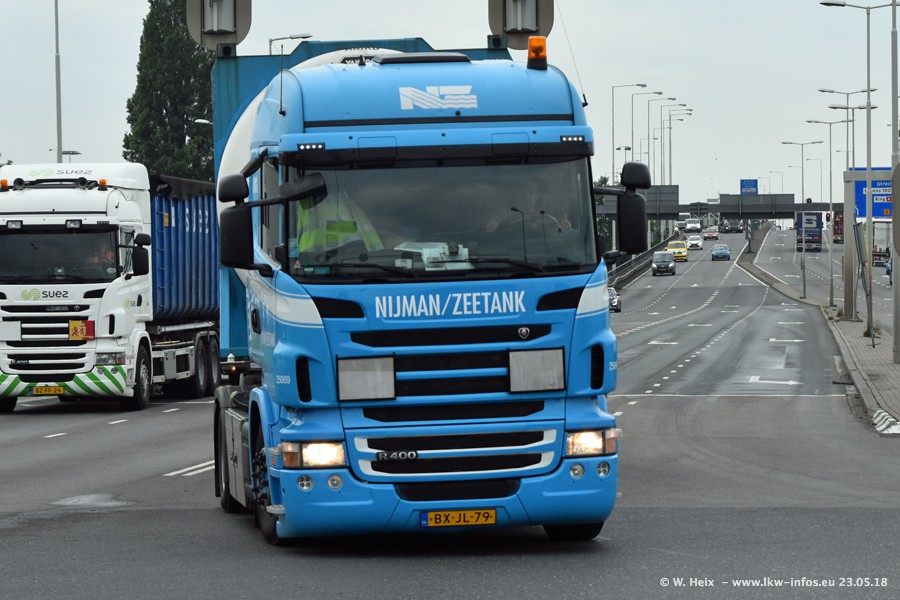 20180618-NL-00704.jpg