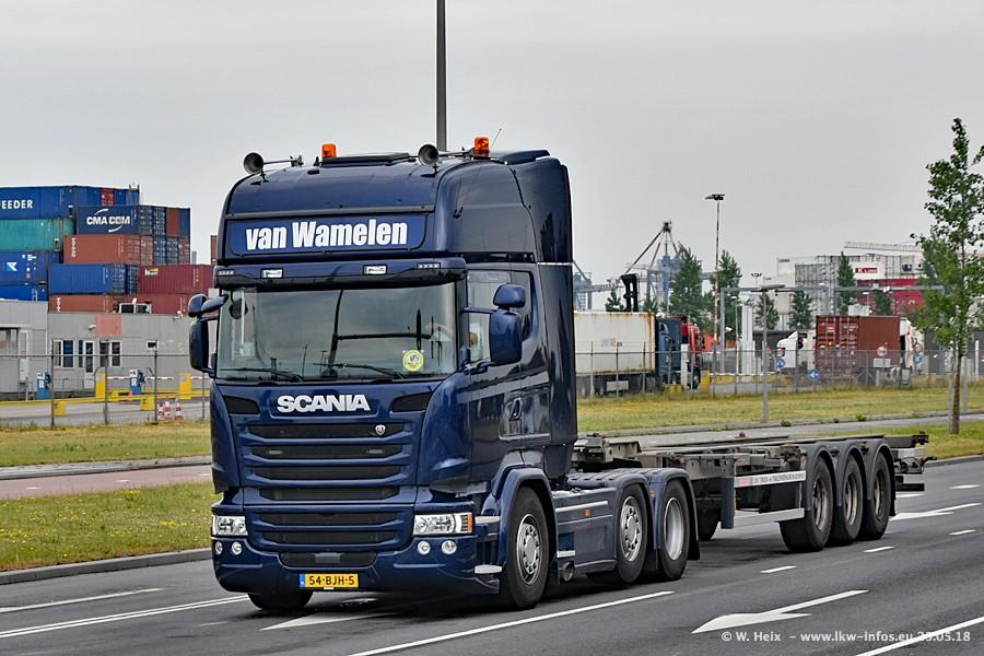 20180618-NL-00740.jpg
