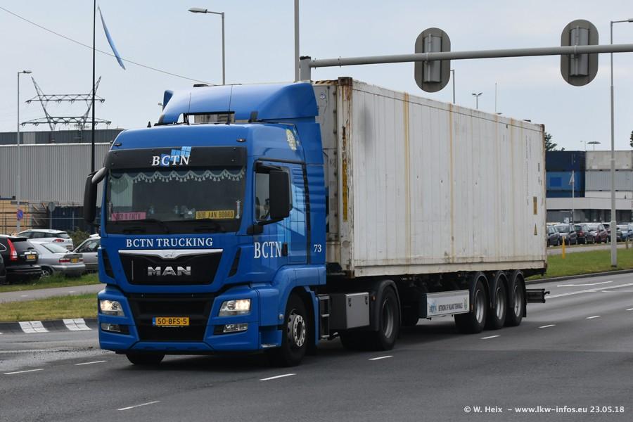 20180618-NL-00759.jpg