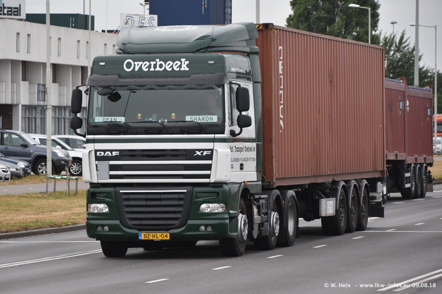 20190324-NL-Container-00001.jpg