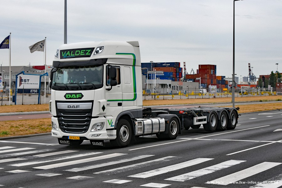 20190324-NL-Container-00005.jpg