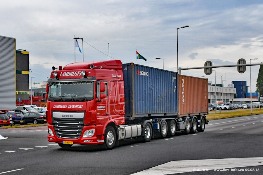 20190324-NL-Container-00007.jpg