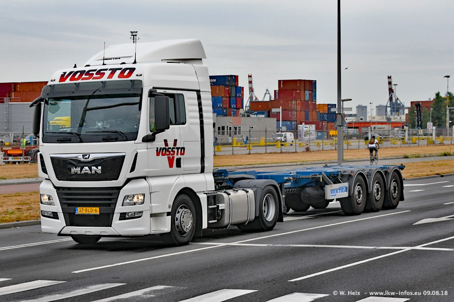 20190324-NL-Container-00012.jpg