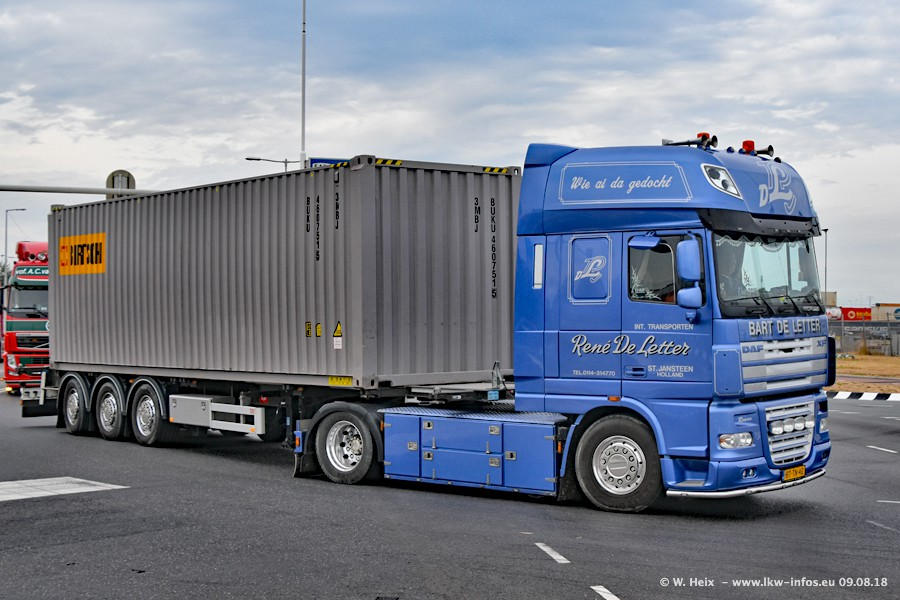 20190324-NL-Container-00014.jpg