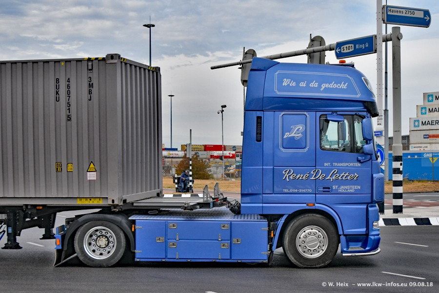 20190324-NL-Container-00015.jpg