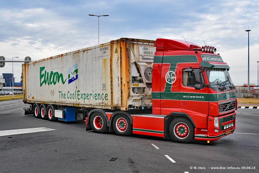 20190324-NL-Container-00018.jpg