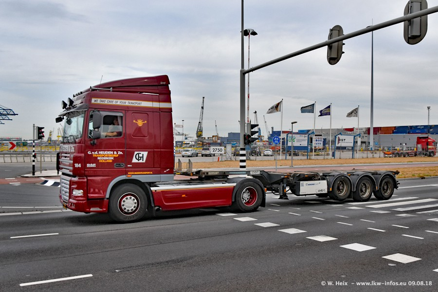 20190324-NL-Container-00024.jpg