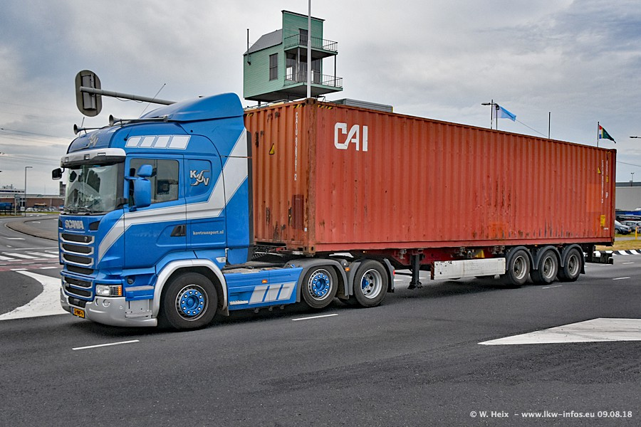 20190324-NL-Container-00025.jpg