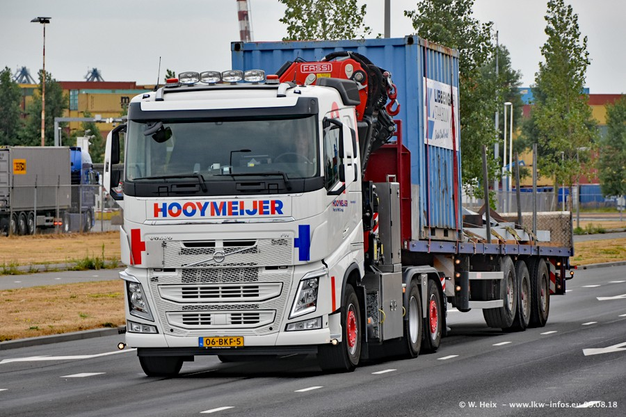 20190324-NL-Container-00026.jpg