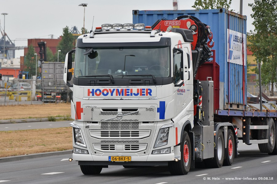 20190324-NL-Container-00027.jpg