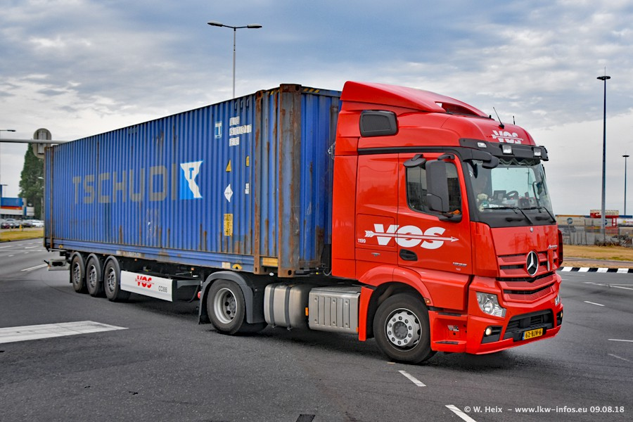 20190324-NL-Container-00029.jpg