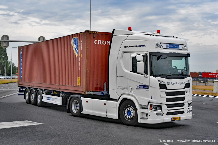 20190324-NL-Container-00034.jpg