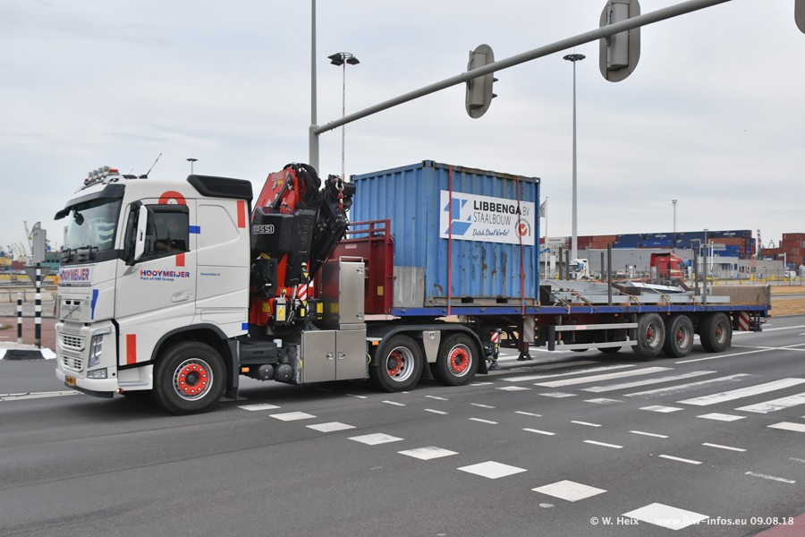 20190324-NL-Container-00035.jpg