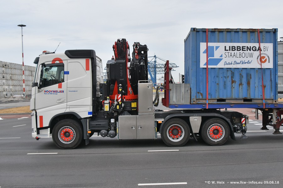 20190324-NL-Container-00036.jpg