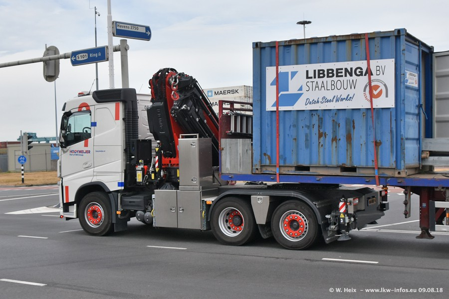 20190324-NL-Container-00037.jpg