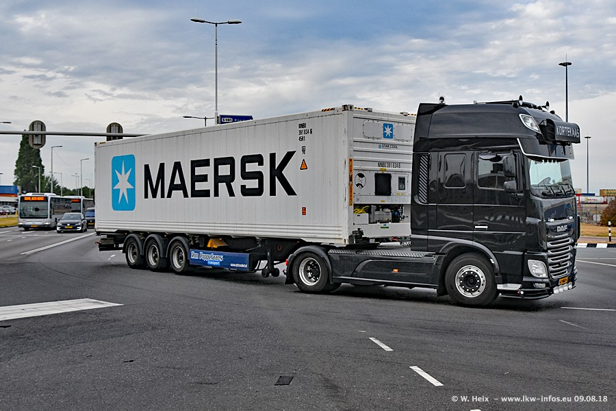 20190324-NL-Container-00044.jpg