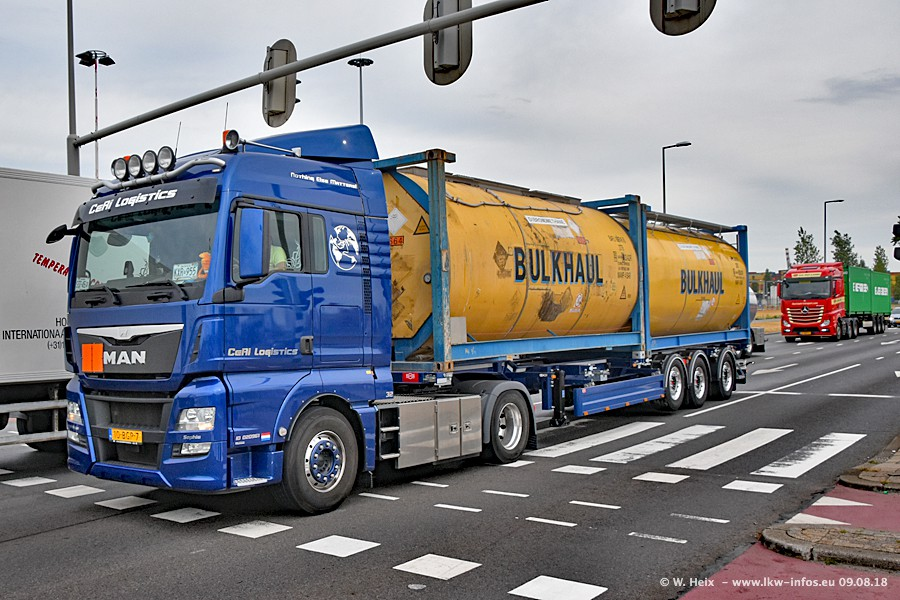 20190324-NL-Container-00047.jpg