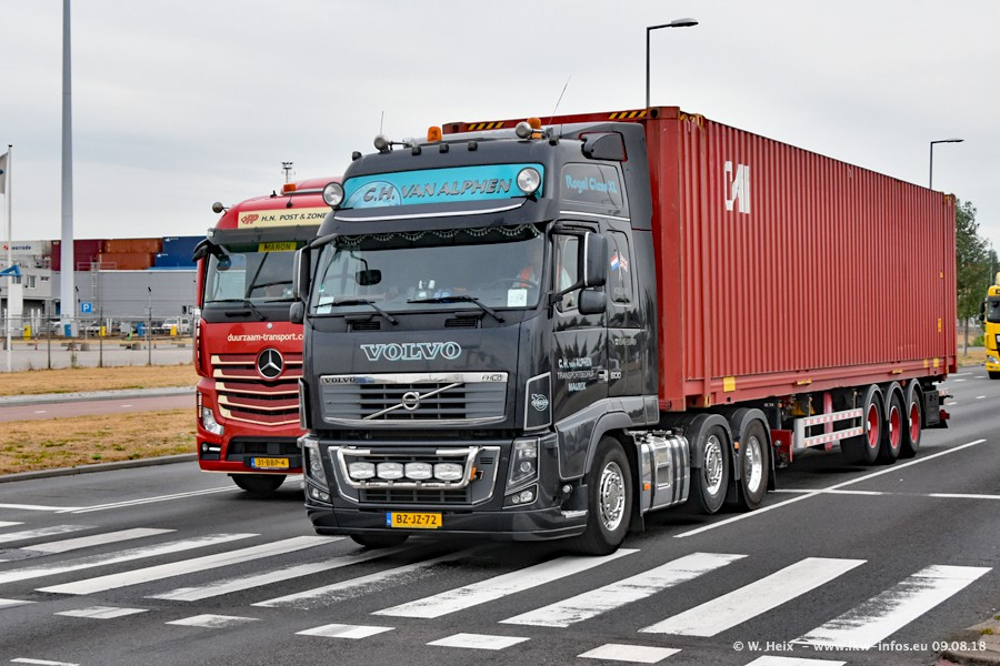 20190324-NL-Container-00048.jpg