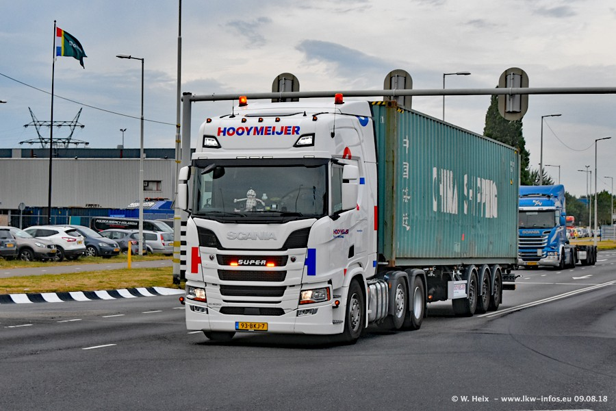 20190324-NL-Container-00049.jpg
