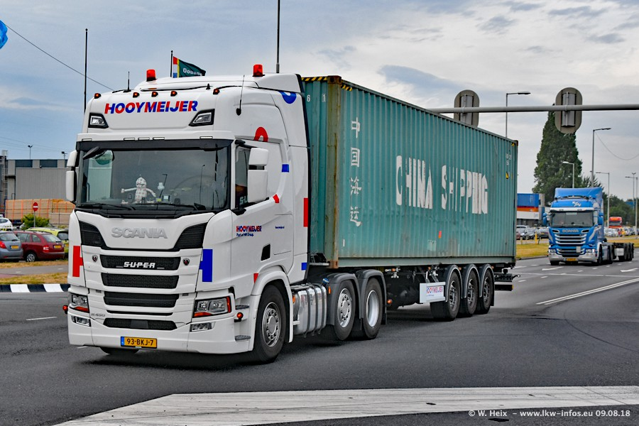 20190324-NL-Container-00050.jpg