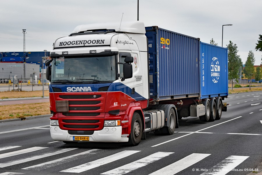 20190324-NL-Container-00054.jpg