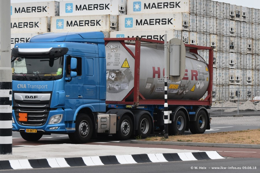 20190324-NL-Container-00057.jpg