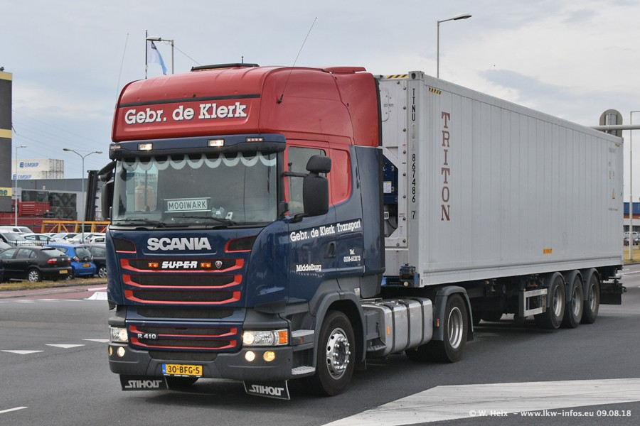 20190324-NL-Container-00064.jpg