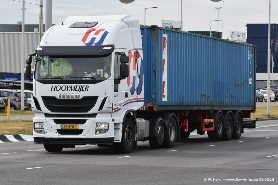 20190324-NL-Container-00066.jpg