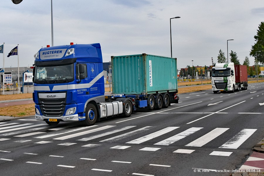 20190324-NL-Container-00069.jpg