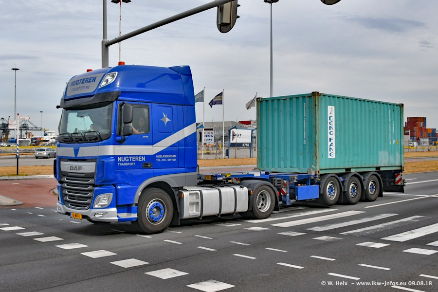 20190324-NL-Container-00070.jpg