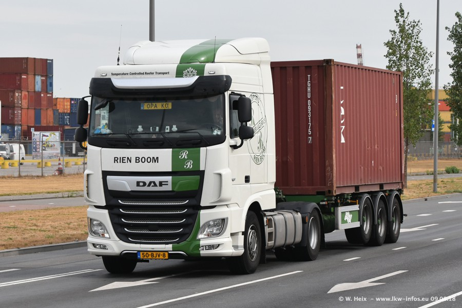 20190324-NL-Container-00071.jpg