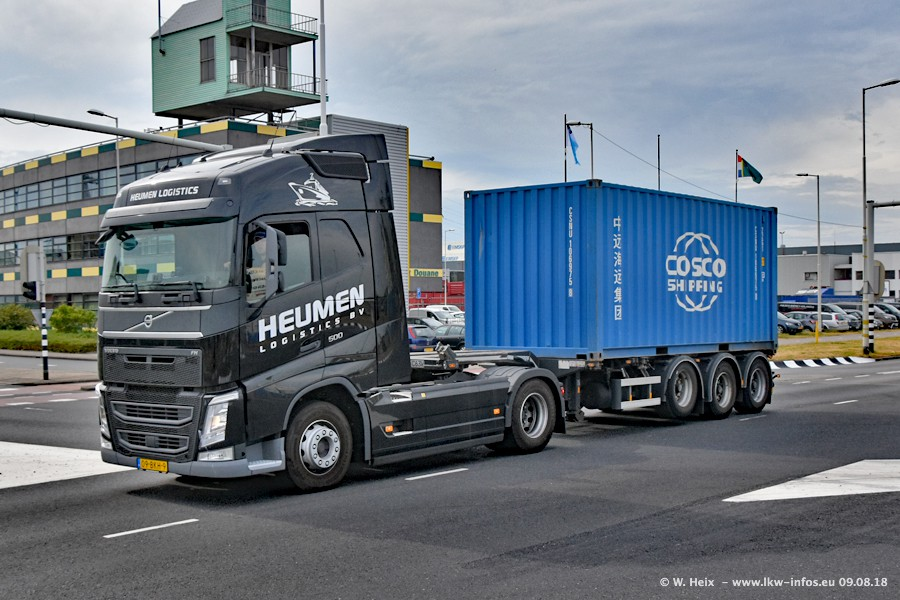 20190324-NL-Container-00072.jpg