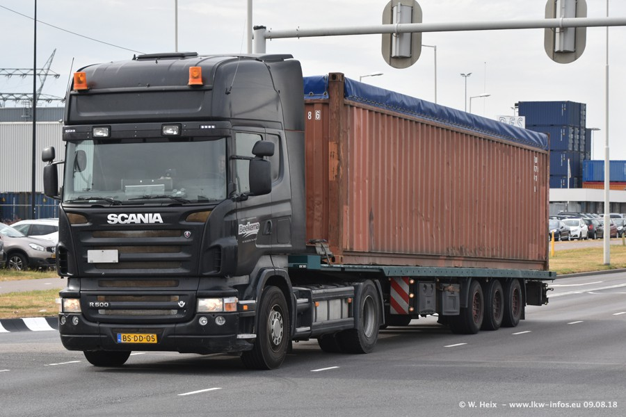 20190324-NL-Container-00075.jpg