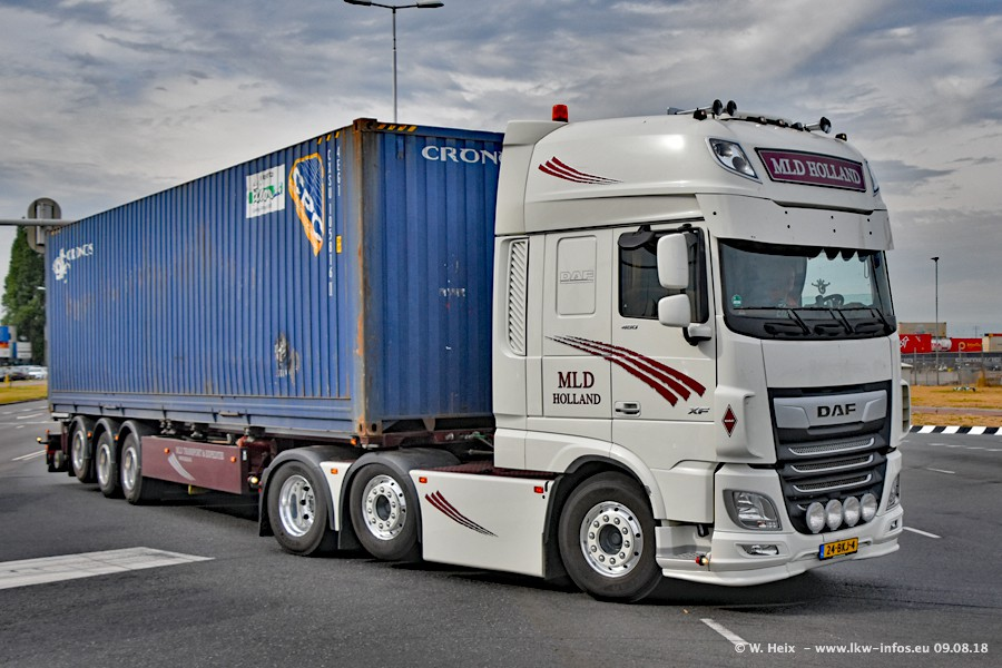 20190324-NL-Container-00083.jpg