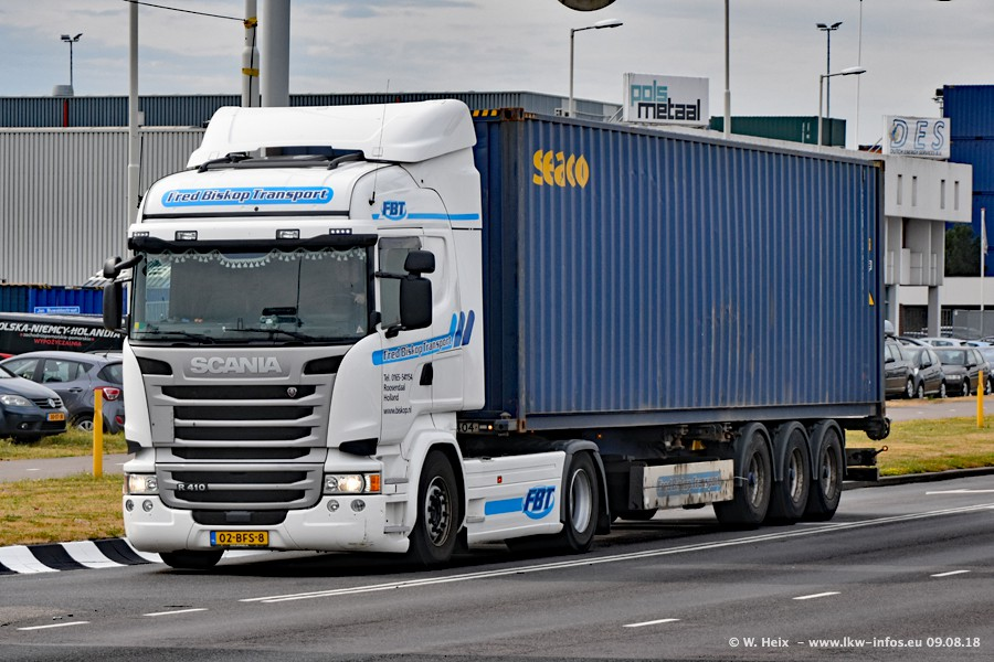 20190324-NL-Container-00084.jpg