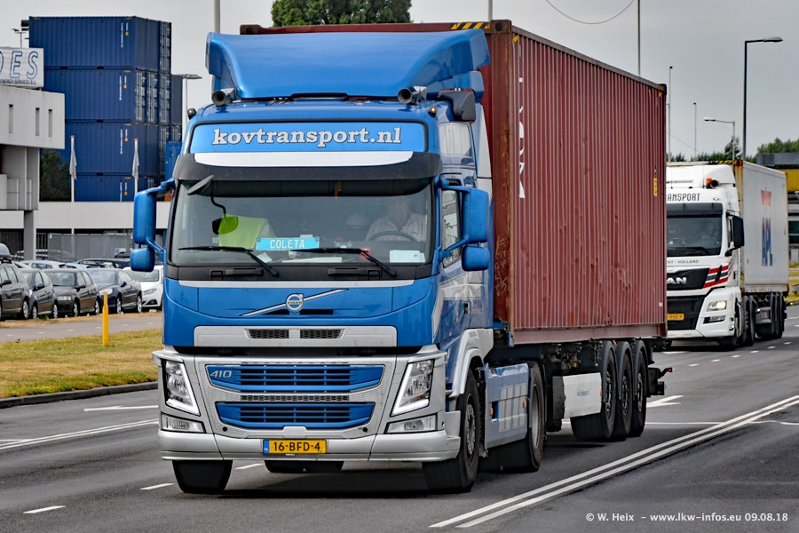 20190324-NL-Container-00085.jpg