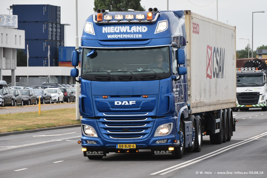 20190324-NL-Container-00087.jpg