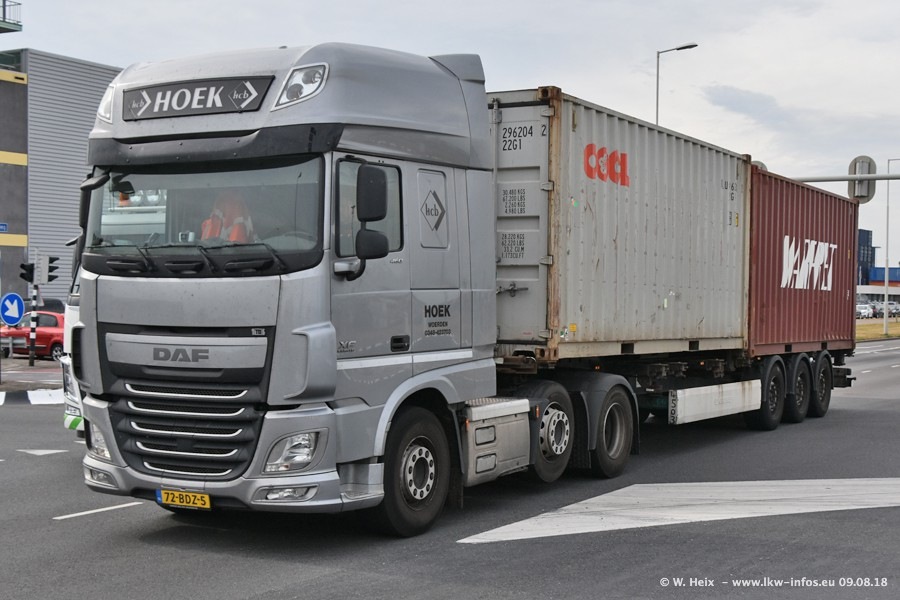 20190324-NL-Container-00091.jpg