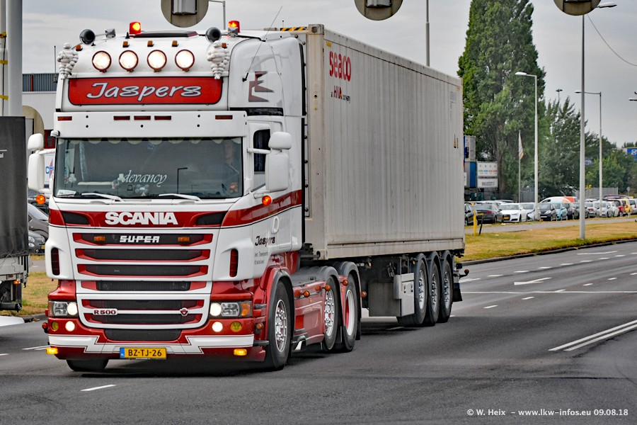 20190324-NL-Container-00093.jpg