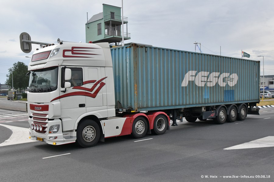 20190324-NL-Container-00110.jpg