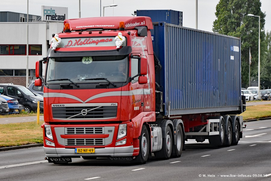 20190324-NL-Container-00113.jpg
