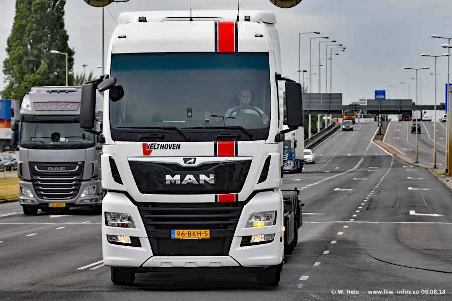 20190324-NL-Container-00114.jpg