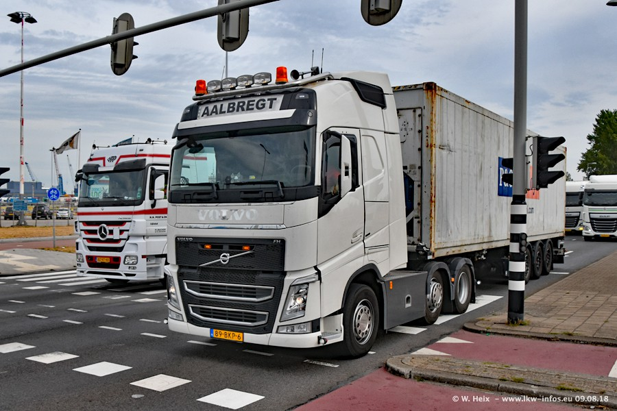 20190324-NL-Container-00117.jpg