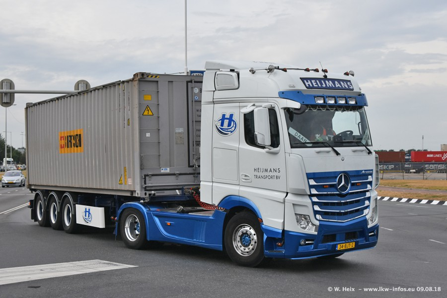 20190324-NL-Container-00121.jpg